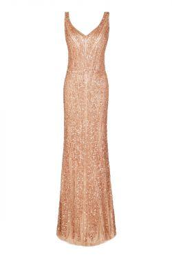 Plus Size - Dresses - Clothing